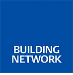 Building Network