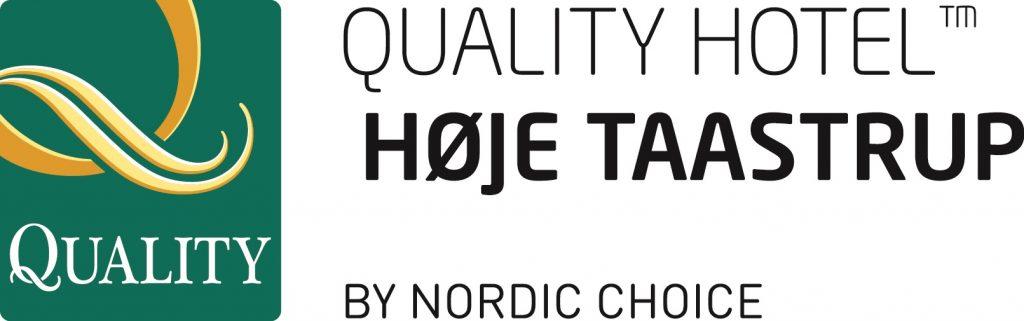 QH_H+©je Taastrup